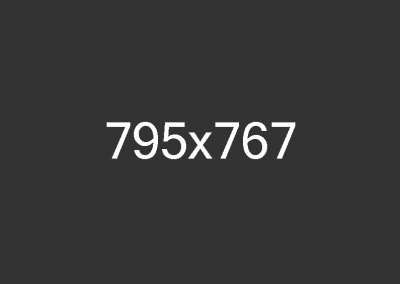 795x767