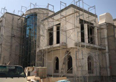 فيلا سكنية خاصة في مكه 5